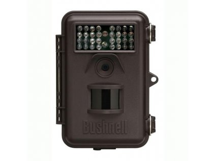 Bushnell Trophy Cam 8 MPx