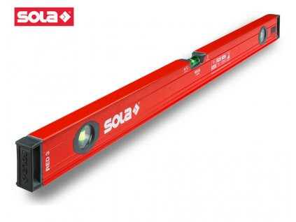SOLA RED 3 60