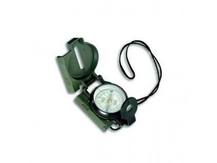 Kompas vojenský