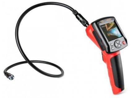 Video endoskop FVE 150