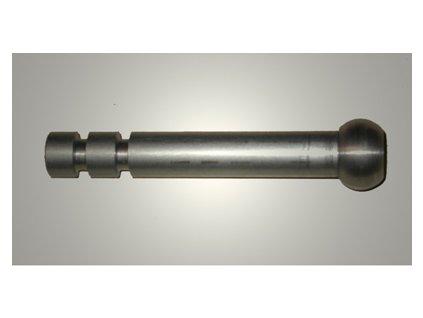 GPN2 ml
