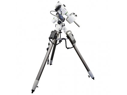 Skywatcher Mount EQ5 Pro SynScan GoTo