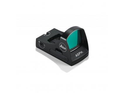 Leica kolimátor Tempus 3.5 MOA