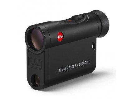 Diaľkomer Leica Rangemaster CRF 2800.COM