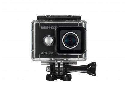 Akčná kamera ACX 300 Wifi