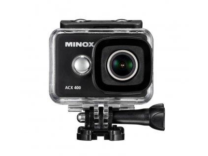 Akčná kamera ACX 400 Wifi