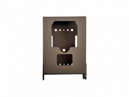 Kovový ochranný box na DTC 1000 a DTC 1100