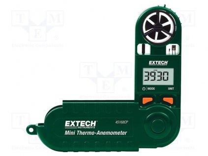 EXTECH EX45168CP
