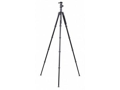 Statív Bresser BR-7 ALU 170cm