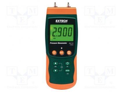 EXTECH SDL710