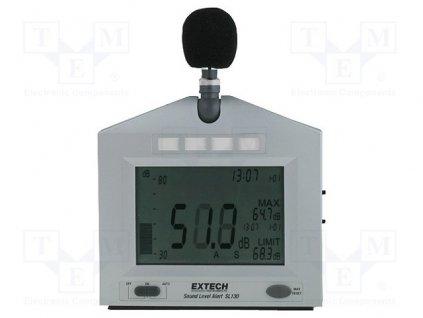 EXTECH SL130-220