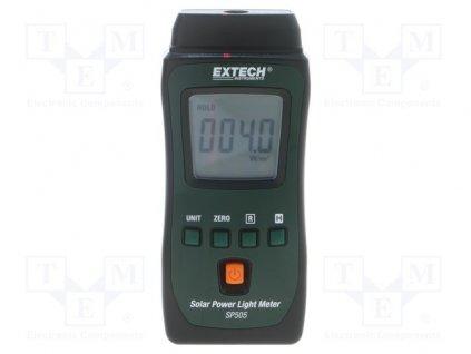 EXTECH SP505