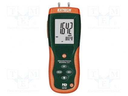 EXTECH HD700
