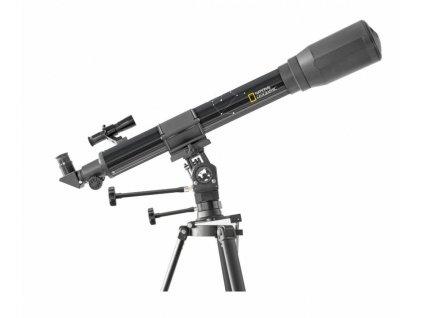 Teleskop National Geographic 70/900 NG