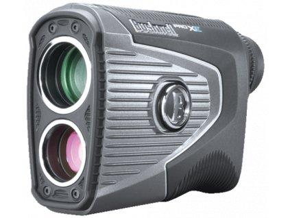 bushnell pro xe laserovy zameriavac 4714