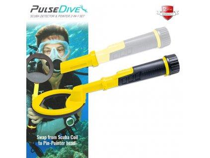 Detect Ed PulseDive Scuba1 Cap 1024x1024NH 1024x1024