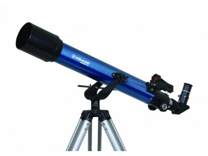 Teleskop Meade INFINITY 70/700 AZ