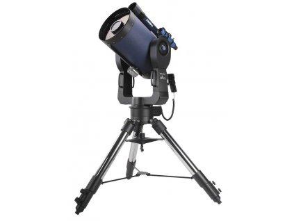 Teleskop Meade LX600-ACF 12in StarLock