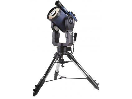 Teleskop Meade LX600-ACF 10in StarLock