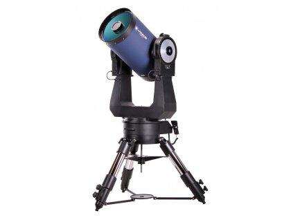 Teleskop Meade LX200-ACF 16in