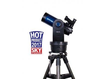 Teleskop Meade ETX90 Observer