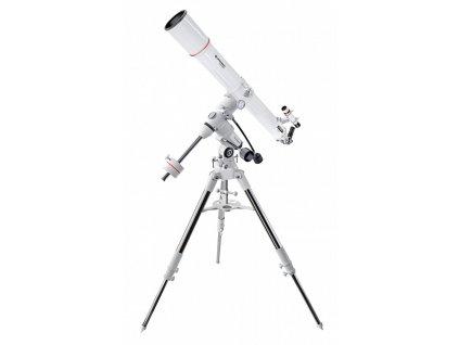 Teleskop Bresser MESSIER AR-90L/1200 EXOS-1