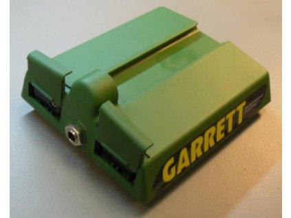 BATÉRIOVÝ MODUL GARRETT GTA/GTP