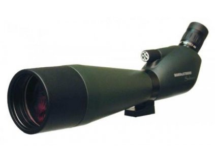 Sahara 20-60x80 Spotting Scope