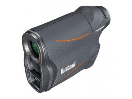 Bushnell 4X20 TROPHY 2016, BLACK