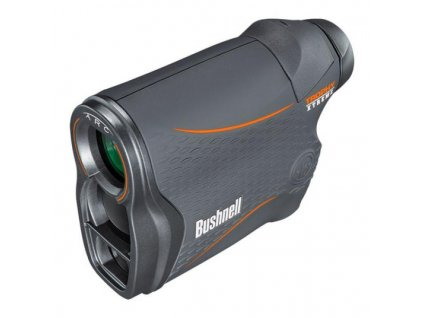 Bushnell 4X20 TROPHY XTREME 2016, BLACK