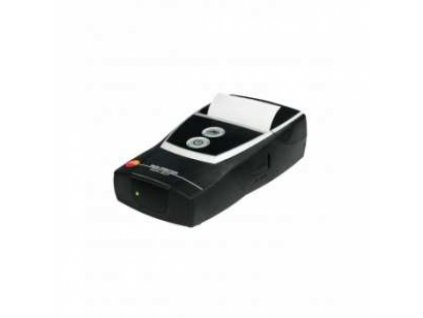 Bluetooth / IRDA tlačiareň