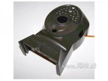 SG 550 predný kryt na fotopascu