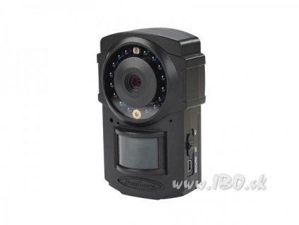 Fotopasca ScoutGuard BG500L-HD