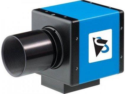 CCD kamera TIS DMK 31AU03.AS