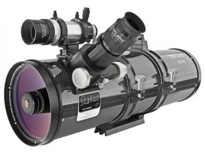 Teleskop Explore Scientific MN-152/740 OTA Comet Hunter