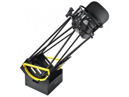 Teleskop Explore Scientific ULTRA-LIGHT DOBSON 10in
