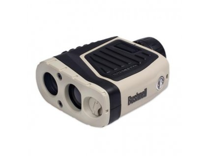 Bushnell Elite 1 Mile ARC ,Con-X. Bluetooth,brown