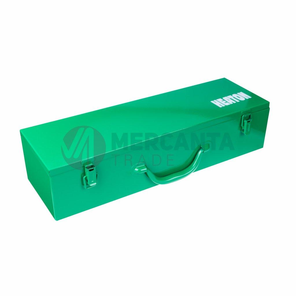 Transportní box pro ruční přístroje