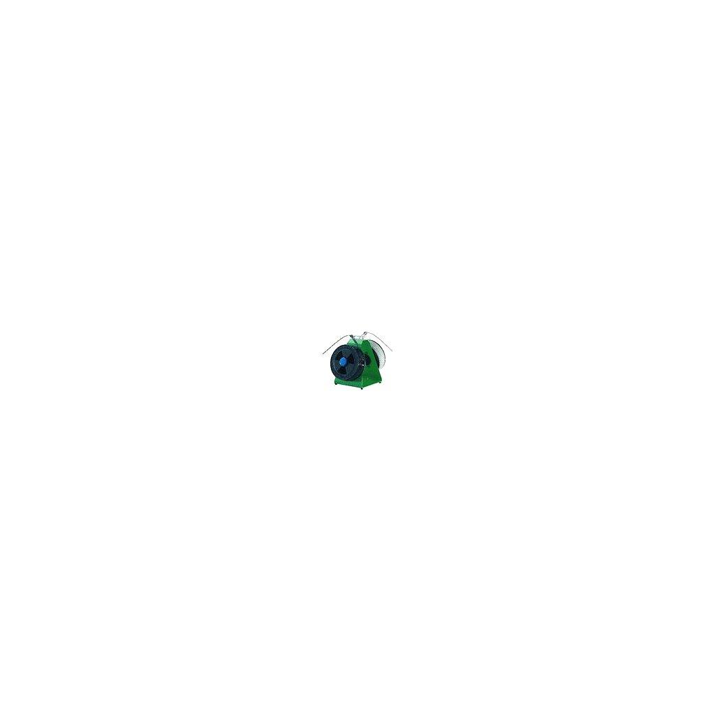 D 0237 Zasobnik svarovaciho dratu