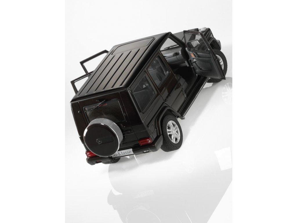 mercedes benz g klasse mercedesstore. Black Bedroom Furniture Sets. Home Design Ideas