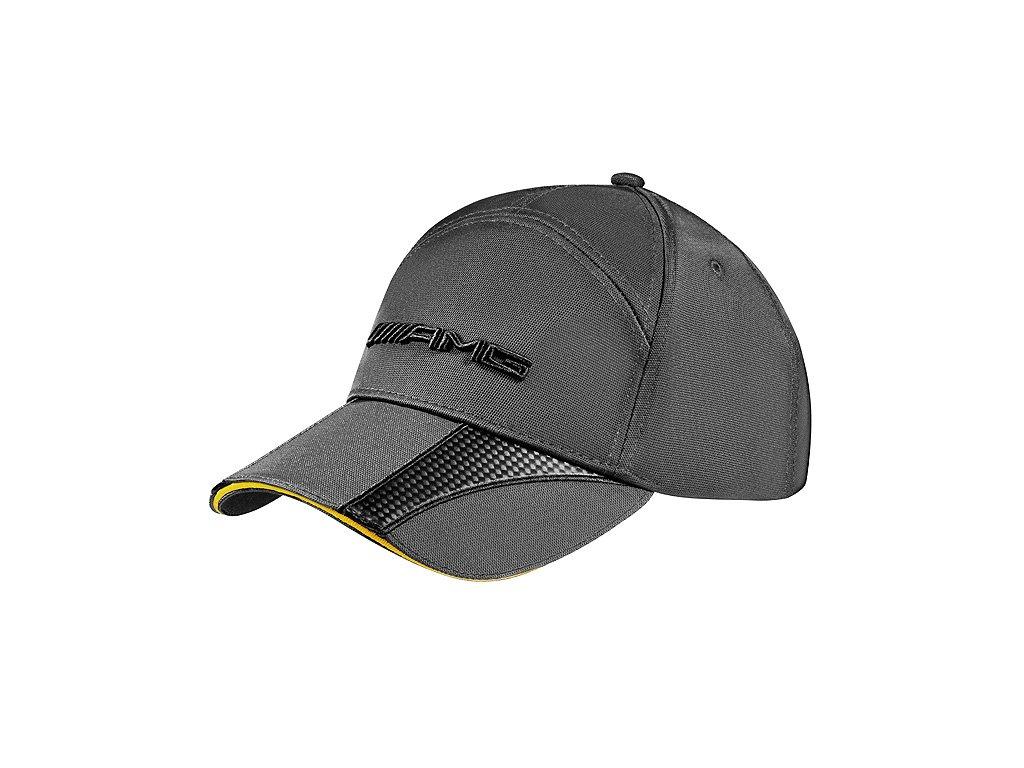 AMG  GT- pánská čepice, basebolka