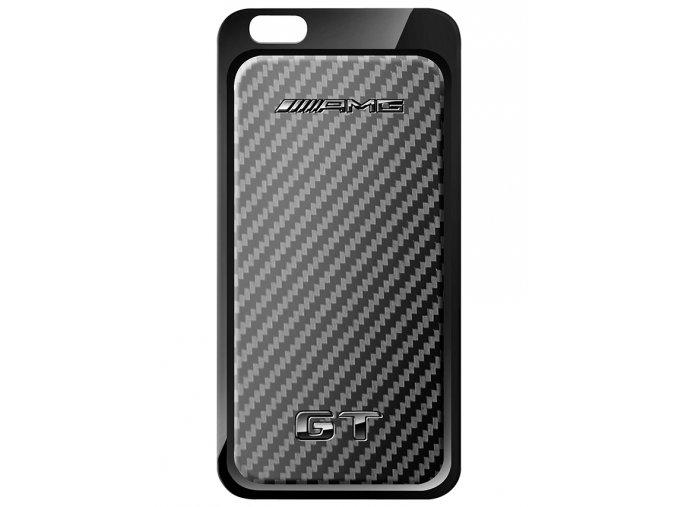 Kryt na iPhone® 6 AMG GT