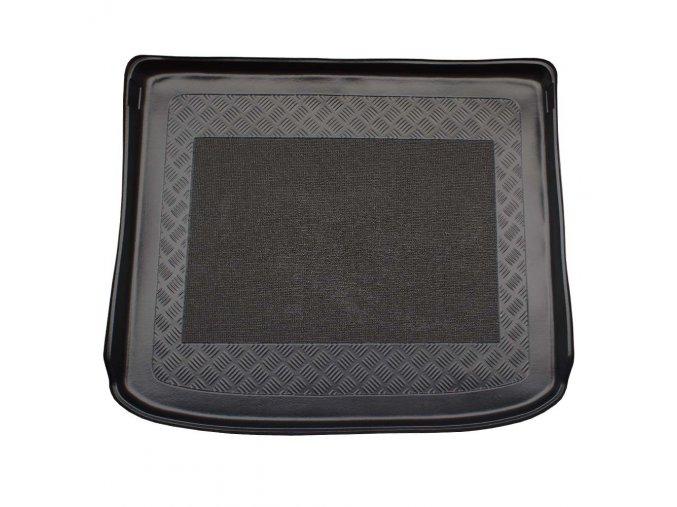 Merc. B W 245 5D 05R horní kufr + rezerva