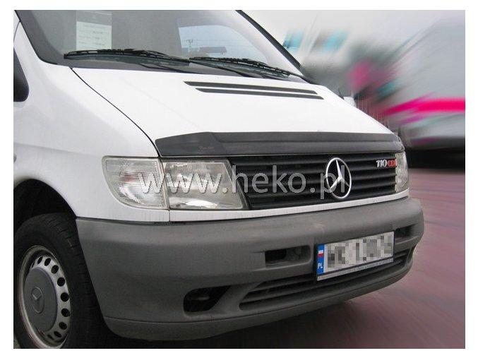 PLK Mercedes Vito / Viano -->03R