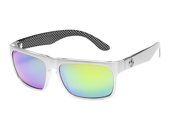 Pánské sluneční brýle Motorsport