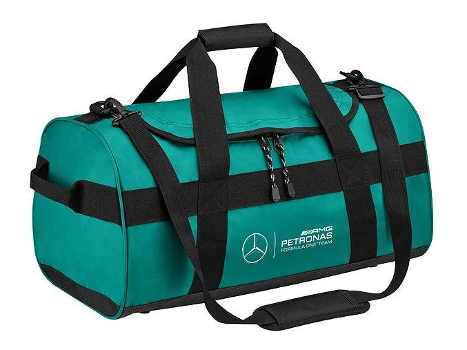 Sportovní taška MAMGP