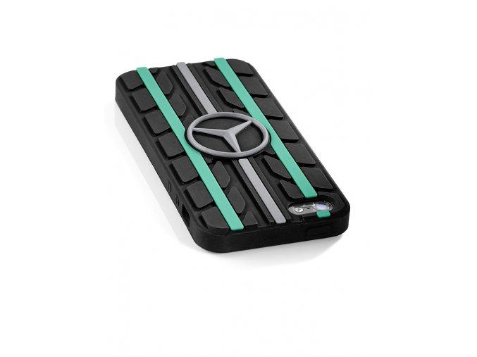 Silikonové pouzdro iPhone ® a iPhone ® 5 5S