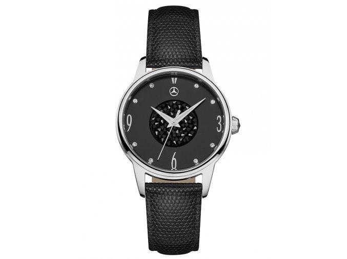 Dámské náramkové hodinky Glamour Mark 2