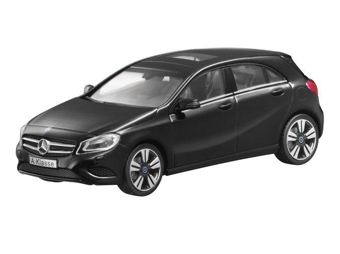 Mercedes-Benz A-Klasse (W176)
