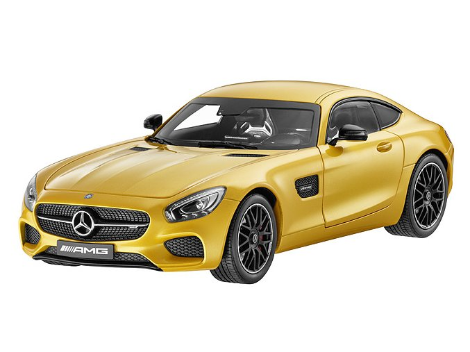 mercedes benz amg gt s mercedesstore. Black Bedroom Furniture Sets. Home Design Ideas